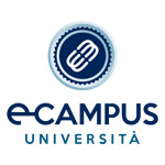 Polo eCampus